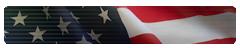 File:Cardtitle flag unitedstates.png