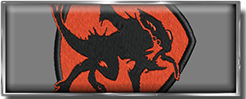 File:CoDG Extinction Patch.png