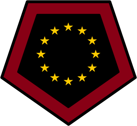 File:Federation Emblem.png