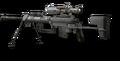 Intervention (broń)