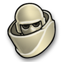 File:Specialty airdrop juggernaut small.png