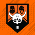 WardrobeChange Icon Trophy BO3.png