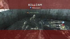 COD4killcam