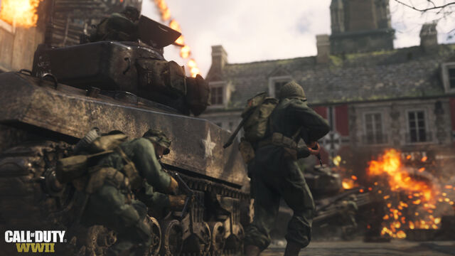 File:CallofDuty WWII E3 Screen 03.jpg