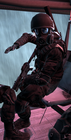 File:Gaz Crew Expendable CoD4.png