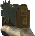PM-9 Golden Camouflage MW3.png