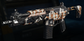 Peacekeeper MK2 Gunsmith Model 6 Speed Camouflage BO3.png