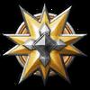 Rank Prestige 5 MW3