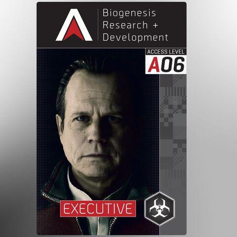 File:ActivePersonnal Khan A06.jpg