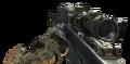 Barrett .50cal MW3.png