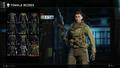 Call of Duty Body Female BO3.png