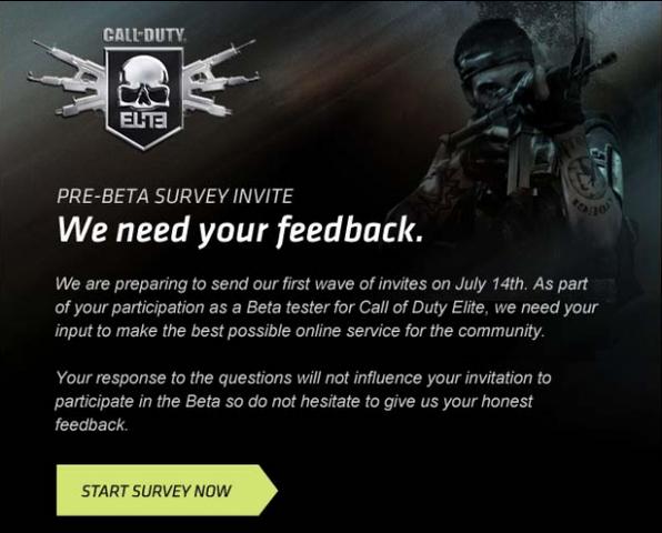 File:CoD ELITE pre-beta Survey.png