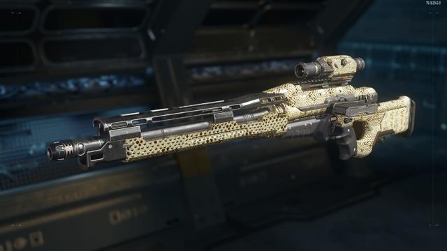 File:Drakon Gunsmith Model Diamond Camouflage BO3.png