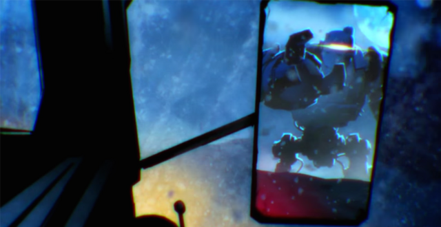 File:Giant Robot in the Mirror BO3.png