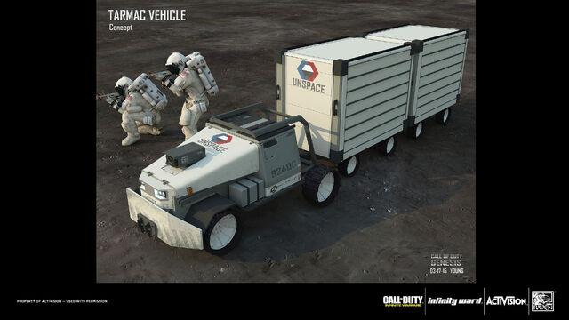 File:Lunar tarmac vehicle concept art IW.jpg