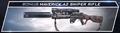 Maverick A2 Bonus CoDG.png