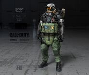 Stryker rig concept 1 IW