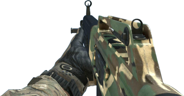 File:USAS 12 Classic MW3.png