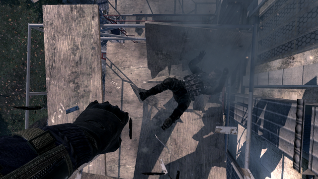 File:Yuri and Soap Fall MW3.png