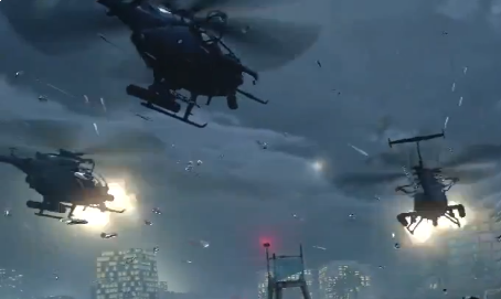 File:AH-6 Little Birds Suffer With Me BOII.png