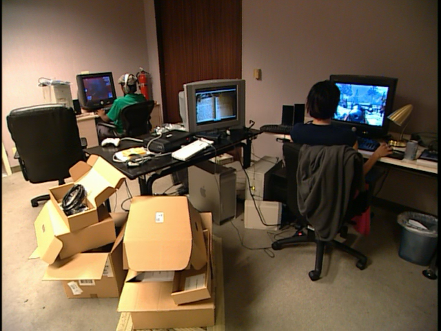 File:CoD2 Special Edition Bonus DVD - The Making of Call of Duty 2 66.png