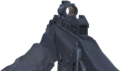 G36C Reflex Sight CoD 4.png