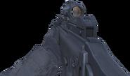 G36C Reflex Sight CoD 4
