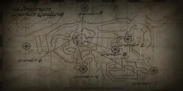 File:Origins map BOII.png