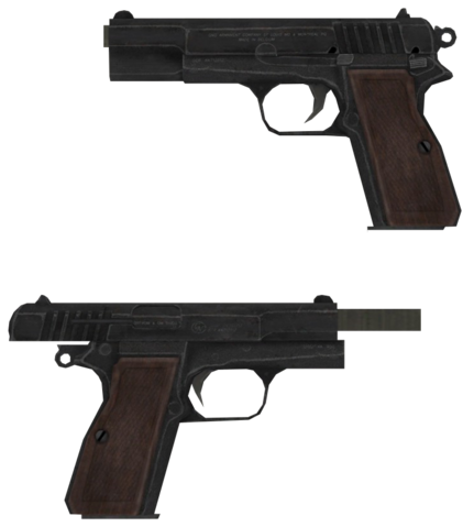 File:Browning HP model BOII.png