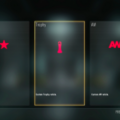 Championship Personalization Pack reticles AW.png