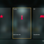Championship Personalization Pack reticles AW