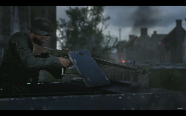 File:MG42 WWII Third Person.png