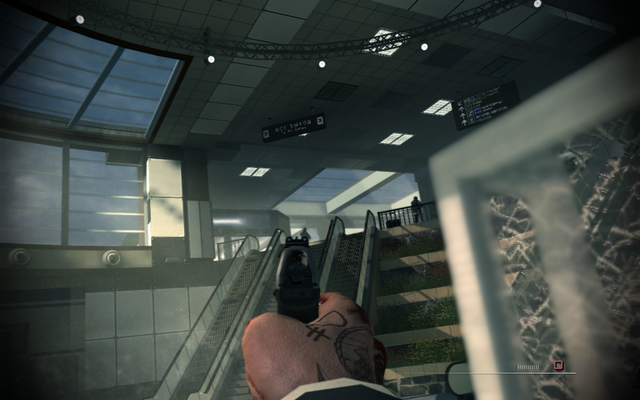 File:MW3NoRussian.png
