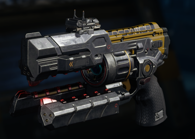 File:Rift E9 Gunsmith ELO Model BO3.png
