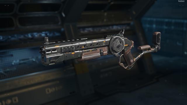 File:Argus Gunsmith Model Black Ops III Camouflage BO3.png