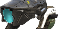 Combat Focus (Payload)