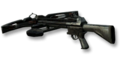 Crossbow menu icon BO
