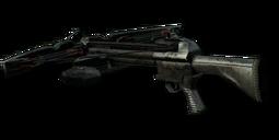 Crossbow menu icon BO