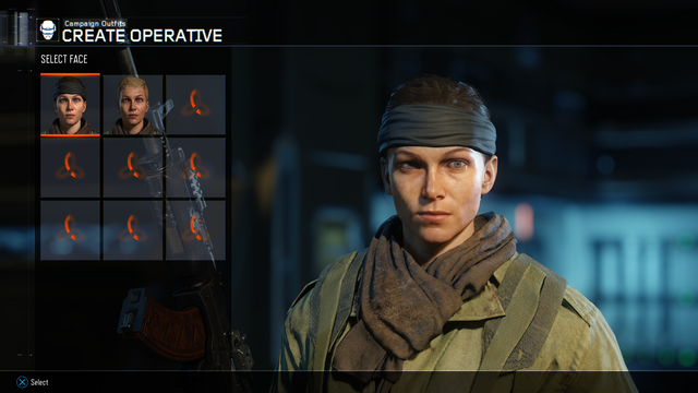 File:Female Face 1 BO3.png