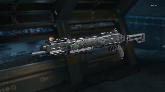 File:KRM-262 Gunsmith model Fast Mag BO3.png