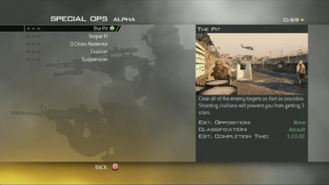 File:MW2 Spec Ops Menu Alpha Ops.jpg