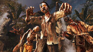 Normal zombies 2