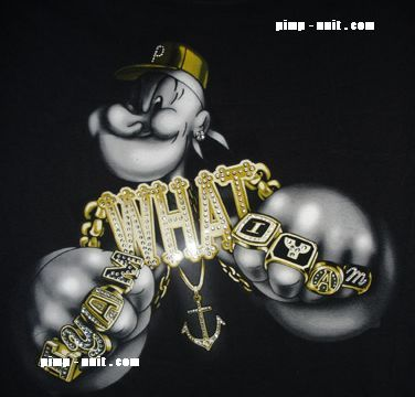 File:Pimp-unit popeye-bling copywrite.jpg