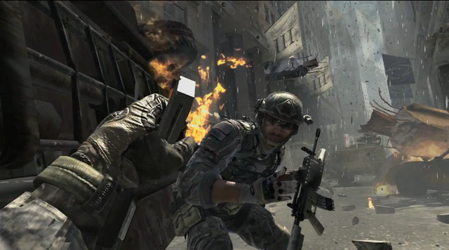 File:Sandman tosses Frost magazine Black Tuesday MW3.png