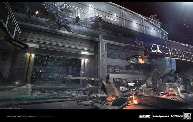 File:Lunar gateway concept 2 IW.jpg