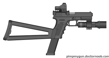 File:PMG Glock 18 Tactical.jpg