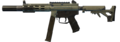 SMG5SD menu icon CoDO.png