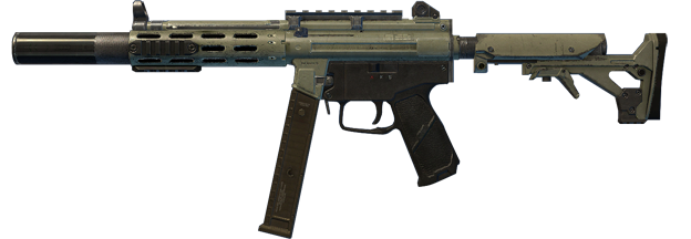 File:SMG5SD menu icon CoDO.png