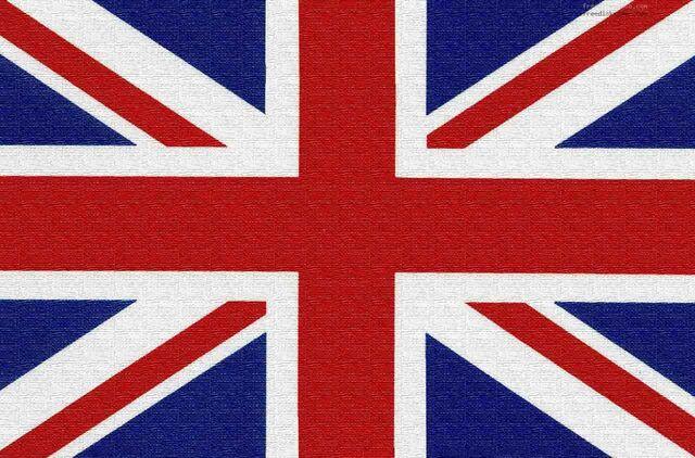 File:BritishCodExpert.jpg