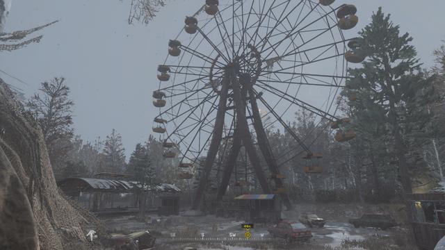 File:Ferris wheel MWR.png